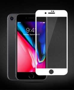 iPhone SE (2020) MOCOLO Full Panssarilasi