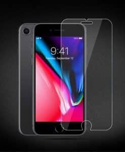 iPhone SE (2020) MOCOLO Panssarilasi