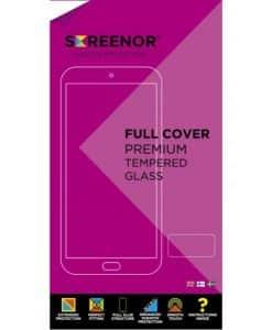iPhone SE (2020)/6/7/8 SCREENOR Näytönsuojalasi