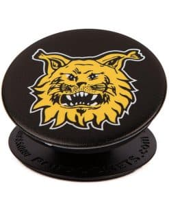 PopSockets Single-ILVES