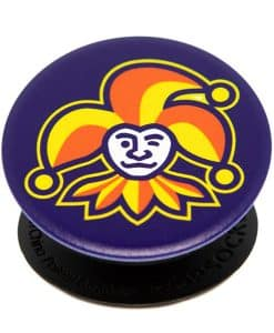 PopSockets Jokerit