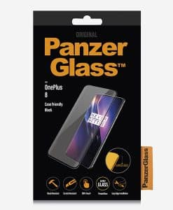 PANZERGLASS Xiaomi Mi 10 Case Friendly