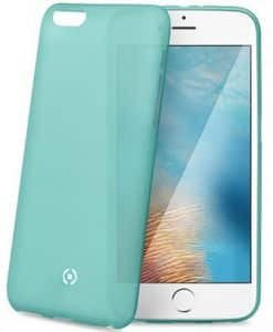 CELLY Frost Cover For iPhone SE (2020)/6/7/8