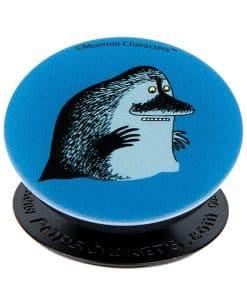 PopSockets Moomin Mörkö