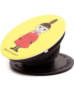 PopSockets Moomin Little My