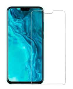 Honor 9X Lite Tempered Glass Panssarilasi