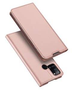 Samsung Galaxy A21s Dux Ducis Cover
