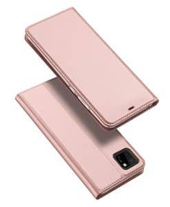 Huawei Y5p Dux Ducis Cover