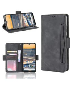 Nokia 5.3 Wallet Leather Case