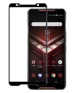 Asus ROG Phone IMAK Pro+ Full Coverage