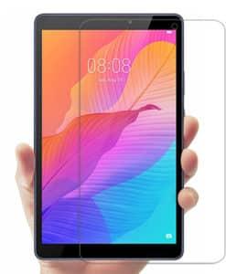 Huawei MatePad T8 Tempered Glass Panssarilasi