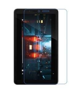 Lenovo Tab M7 Clear LCD Suojakalvo