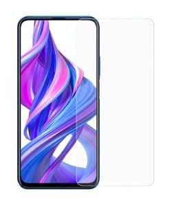 Honor 9X Pro Tempered Glass Panssarilasi