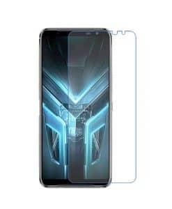 Asus ROG Phone 3 Clear LCD Suojakalvo