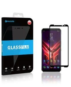 Asus ROG Phone 3 MOCOLO Full Panssarilasi