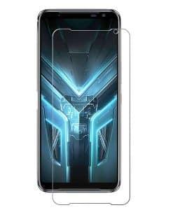 Asus ROG Phone 3 Tempered Glass Panssarilasi