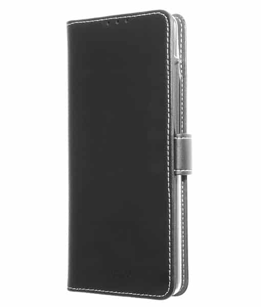 INSMAT Flip Case Samsung Galaxy A51 5G