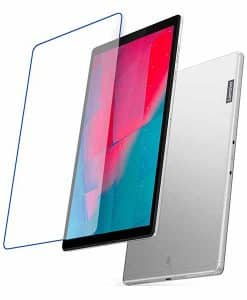 Lenovo Tab M10 Tempered Glass Panssarilasi