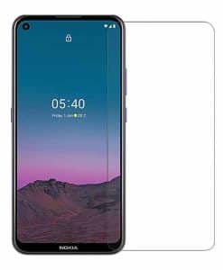 Nokia 5.4 Tempered Glass Panssarilasi