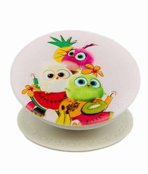 PopSockets Angry Birds Hatchlings