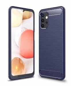 Samsung Galaxy A32 5G Carbon Fiber