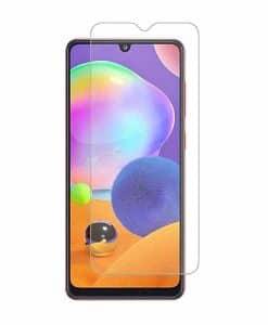 Samsung Galaxy A32 5G Tempered Glass Panssarilasi