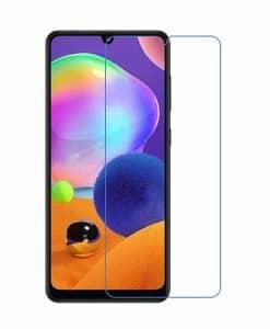 Samsung Galaxy A32 5G Clear LCD Suojakalvo