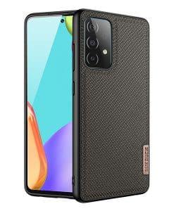 Samsung Galaxy A52 5G DUX Hybrid Case