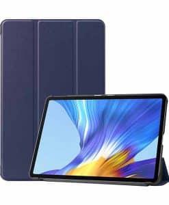 Huawei MatePad 10.4 Tri-fold Case