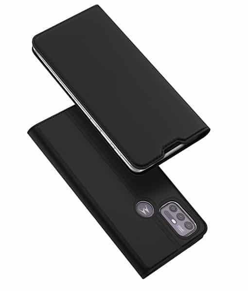 Motorola Moto G30 Dux Ducis Cover