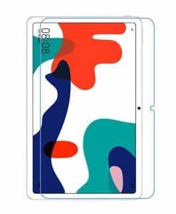 Huawei MatePad 10.4 Clear LCD Suojakalvo