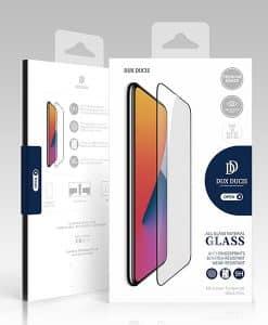 Samsung Galaxy A52 5G DUX DUCIS Full Panssarilasi