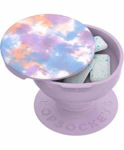 Popsockets PopGrip Sun Bleach