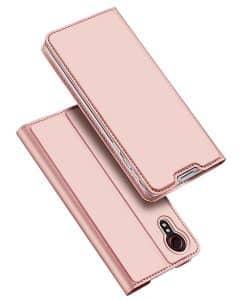 Samsung Galaxy Xcover 5 Dux Ducis Cover