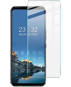 Asus ROG Phone 5 IMAK Tempered Glass Panssarilasi