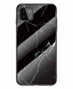 Samsung Galaxy A22 5G Marmori Suojakuori