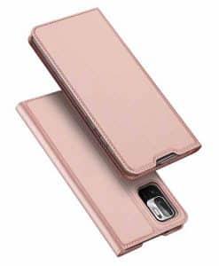 Xiaomi Redmi Note 10 5G Dux Ducis Cover