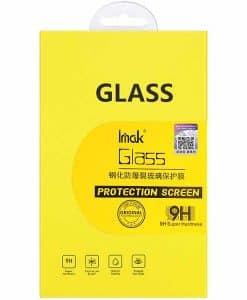 Nokia X10 5G IMAK Tempered Glass Panssarilasi