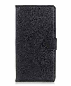 OnePlus Nord CE Wallet Leather Case