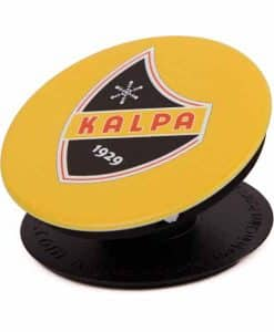 Popsockets PopGrip KALPA