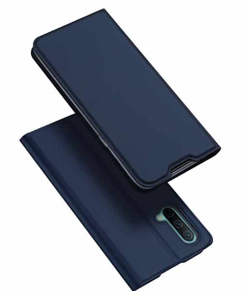 OnePlus Nord CE Dux Ducis Cover
