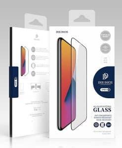 Apple iPhone 13 mini 5G DUX DUCIS Full Panssarilasi