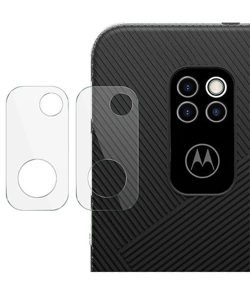 Motorola defy 2kpl IMAK Tempered Glass Panssarilasi