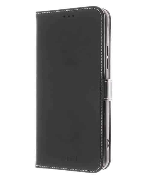 INSMAT Flip Case Nokia XR20 5G
