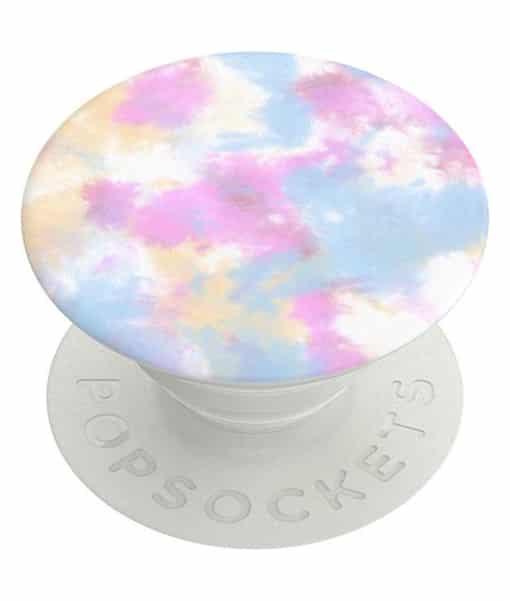 PopSockets PopGrip Tye Dye