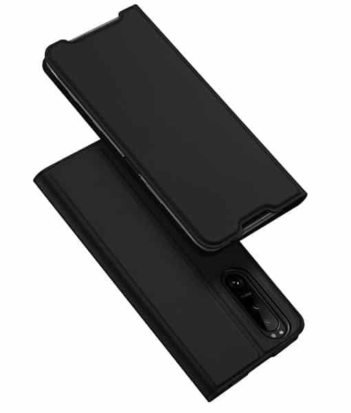 Sony Xperia 5 III 5G Dux Ducis Cover