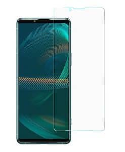 Sony Xperia 5 III 5G Tempered Glass Panssarilasi