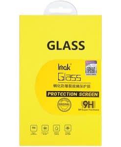 Xiaomi 11T Pro 5G IMAK Tempered Glass Panssarilasi