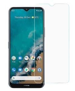 Nokia G50 5G Tempered Glass Panssarilasi